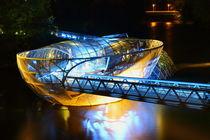 Floatingplatform by robert-boss