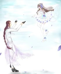 Would you marry me? by reine
