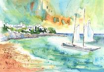 Sailing-in-saint-martin-new-m