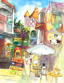 Street-in-san-martin-new-m