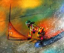 Snowboarding-03-new-m