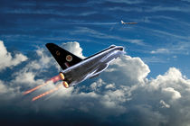 Interceptor-2