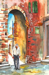 Old-and-lonely-in-italy-04-new-m