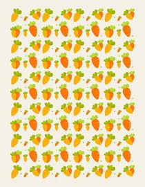 Pattern-carrot