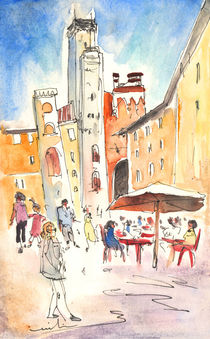 San-gimignano-02-new