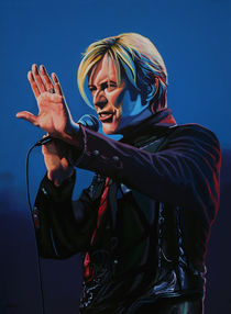 David-bowie-painting