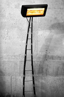 Hitzewendel von Bastian  Kienitz