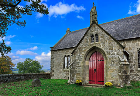 Heavenfield-st-oswalds-church0156