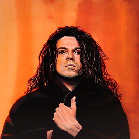 Michael-hutchence-painting