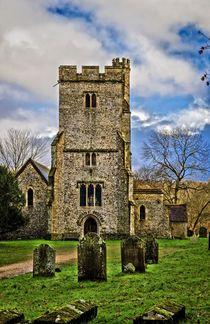 Challock-church-dot-jeremy-sage