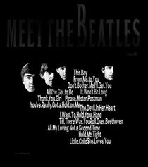 Meet-the-beatles-again