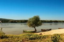 Danube Delta von robert-boss