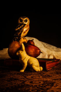 Still-lifes-114-l-and-e