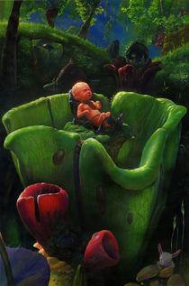 Eldar-zakirov-2003-0059-birthday-in-flower-hq