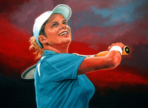 Kim-clijsters-painting