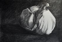 2013-09-knoblauch-003