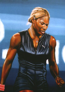 Serena-williams-painting
