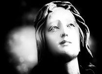 Angel of Hope von fraenks