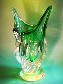 Dscf9248-vase-gruen