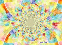 Kaleidoscope-of-colors