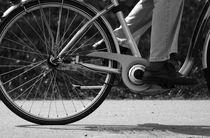 Fahrrad-2-dot-1