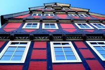 Celle-niedersachsen-heide-architektur-16