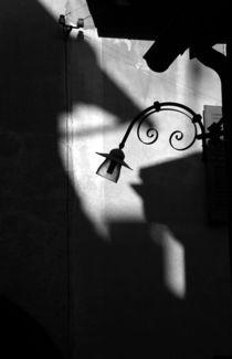 'Licht und Schatten' by Bruno Schmidiger