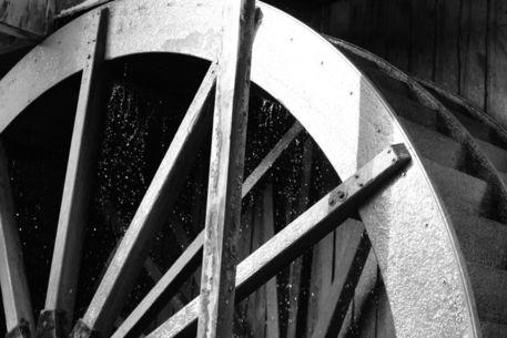 Wasserraddetail1
