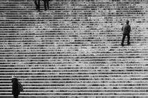 Lost in Translation von Bastian  Kienitz