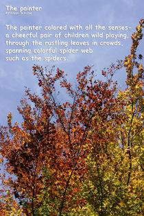 Herbstgedicht2