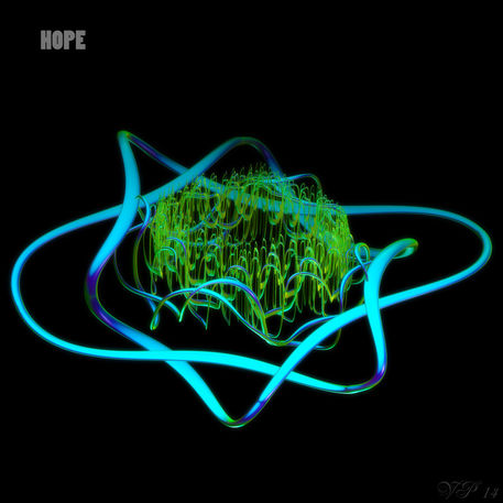 Dreiband-5-2-4-hope