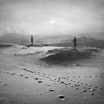 Sandmen