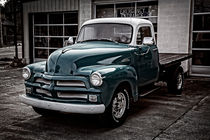 1954-chevy-truck