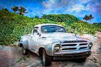 Studebaker-goes-to-the-beach