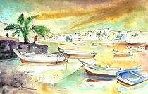 Arrecife 07 by Miki de Goodaboom