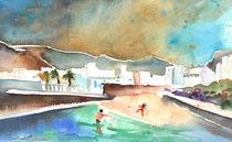 Punta Mujeres 01 by Miki de Goodaboom