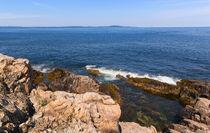 Acadia20130712-1532-edit