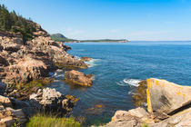 Acadia20130712-1549-edit