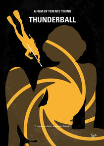 No277-007-my-thunderball-minimal-movie-poster