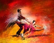 Roller-skating-02-m