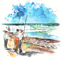 19-02-fishermen-in-praia-de-mira-painting-portugal-new-m