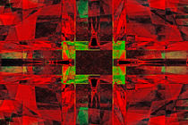 Abstract-red-4