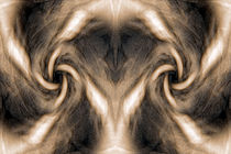 Swirl-brown-texture-2