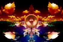 Audio-reflect-1