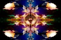 Audio-reflect-3