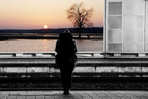 Träumen  by Bastian  Kienitz
