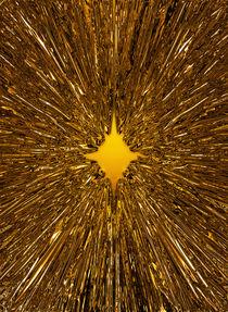 Dark-star-gold