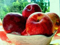 100-2919-crmean-apples-fotosketcher-a