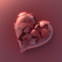 Broken Heart von dresdner