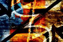Grunge-background-new-3